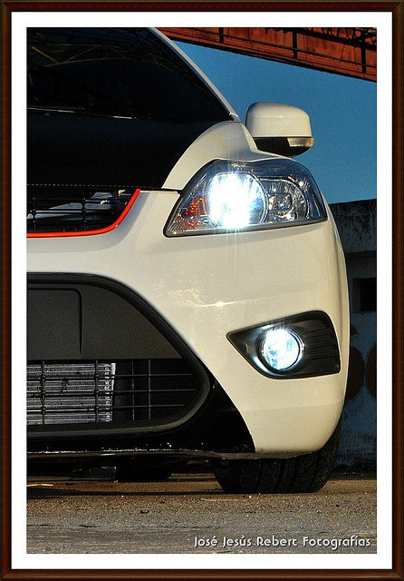 17 Best Images About 2012 Ford Focus Ideas On Pinterest