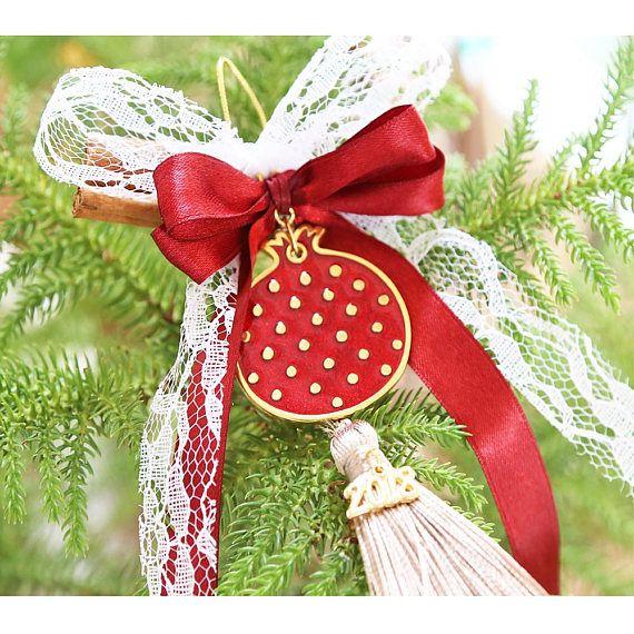 christmas lucky charms 2018 decorative charms christmas