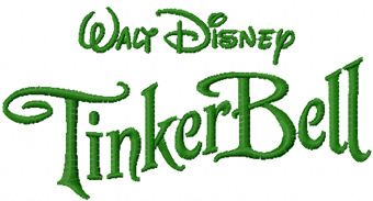 tinkerbell font quotes - photo #16