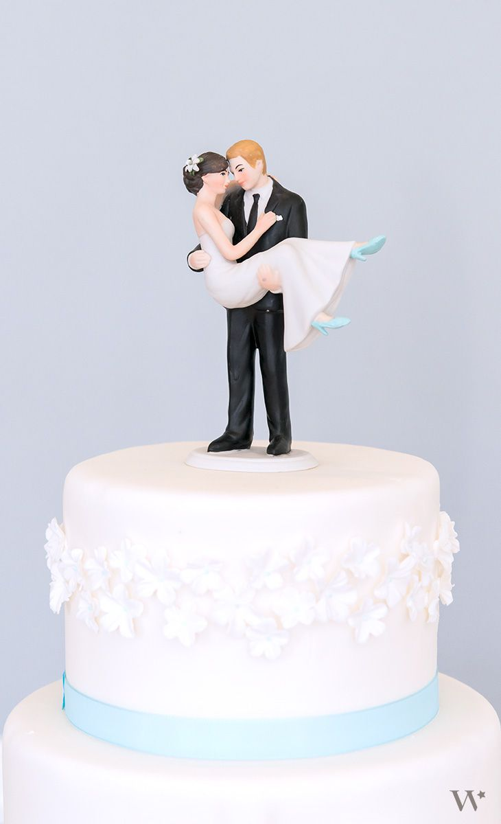 s mores wedding cake topper 112 best images about wedding cake toppers on 20256