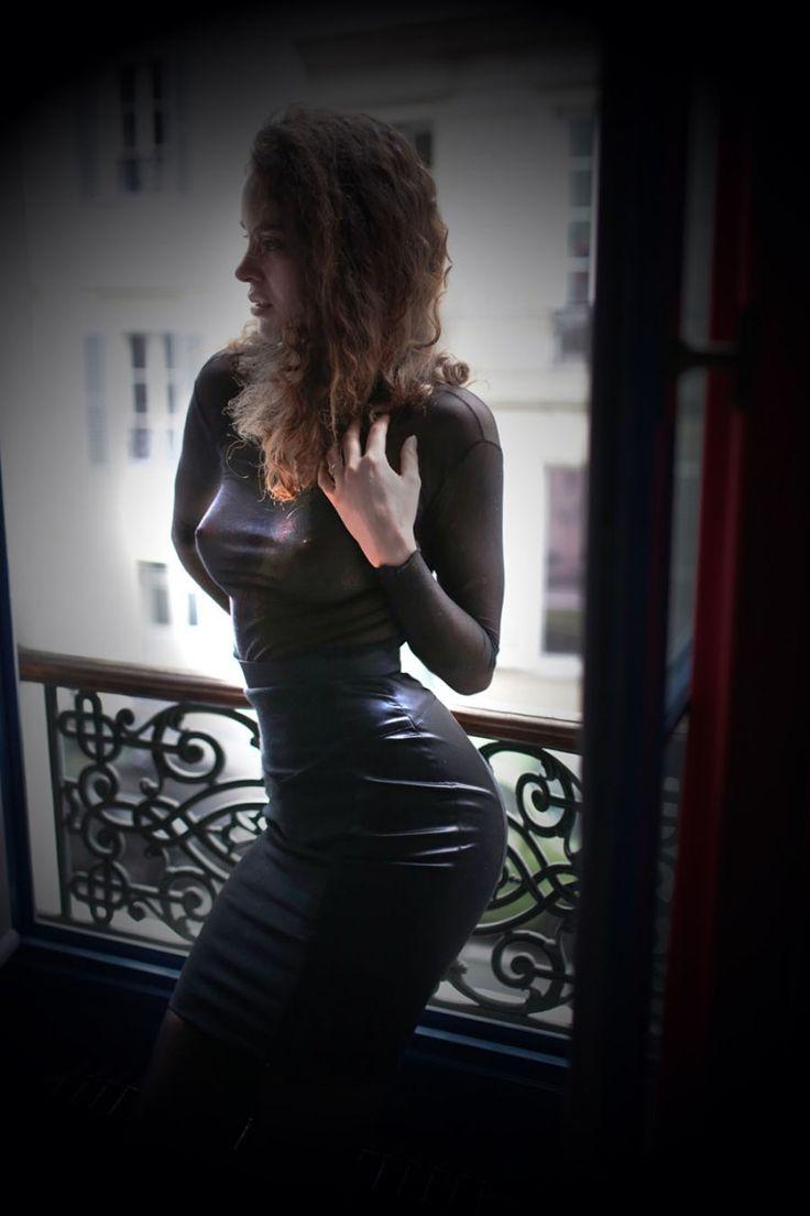Haylie-Noire-photography-ShockBlast-35 | haylie noire ...