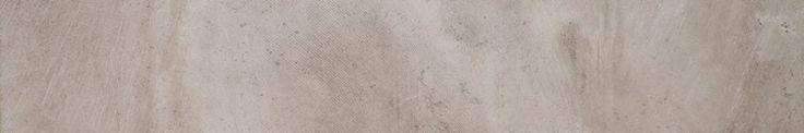#Marazzi #Blend Gray Rettificato 20x120 cm MH5M | #Gres #pietra #20x120 | su #casaebagno.it a 55 Euro/mq | #piastrelle #ceramica #pavimento #rivestimento #bagno #cucina #esterno