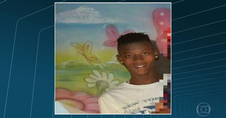 Jovem de 19 anos é assassinada em Nova Iguaçu, na Baixada Fluminense