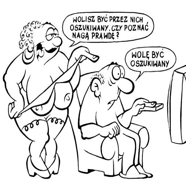 Tak się porobiło, że mi się czkawką odbiło - #Smiech - http://www.augustynski.eu/tak-sie-porobilo-ze-mi-sie-czkawka-odbilo/