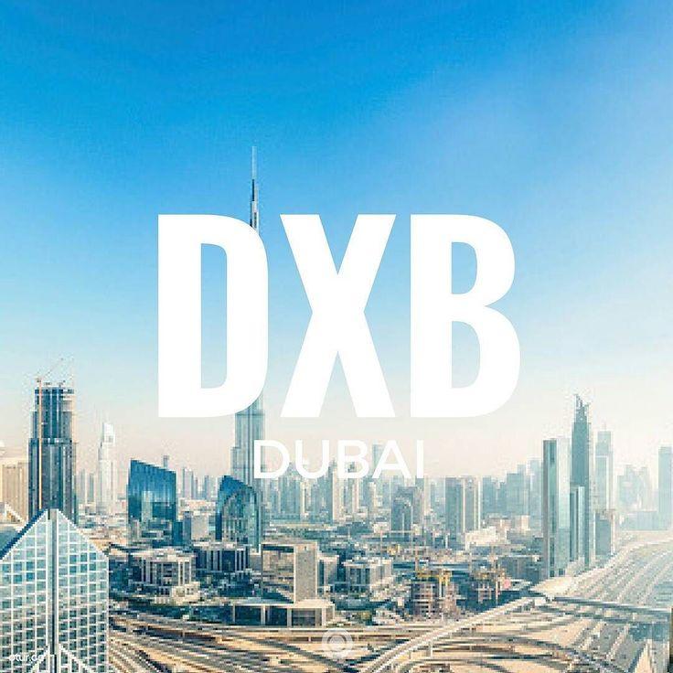 #Дубай #ОАЭ #Москва #Dubai 4ч47м #сегодня 24C #завтра 28C #скороотпуск ... #путешествие #пляж #отель #будьтесчастливы #летолето #летом #люблюморе #летоялюблютебя #путешествую #отпускэтохорошо