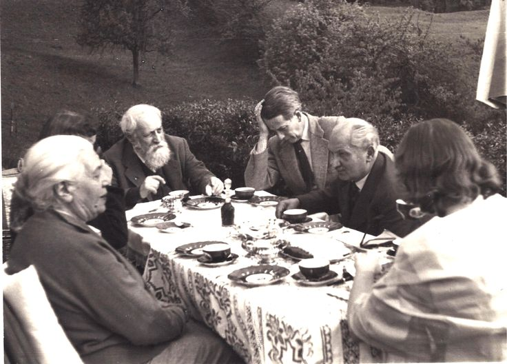 epub Nonlinear Processes in Physics: Proceedings of the III Potsdam — V Kiev Workshop at Clarkson University, Potsdam, NY, USA, August 1–11, 1991 1993