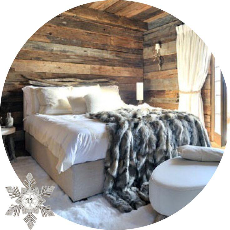 winter_interiors_architectonista_11a1.jpg (2204×2204)