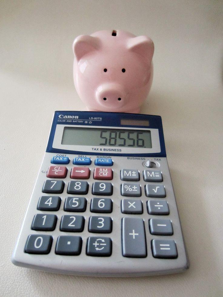 wikiHow to Calculate Return on Capital -- via wikiHow.com