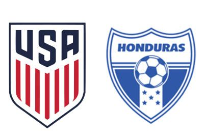 The USMNT is in action on Friday's soccer TV schedule, at home against Honduras in CONCACAF World Cup qualifying.