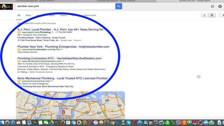 How You Can Target Local Cities On Google Adwords