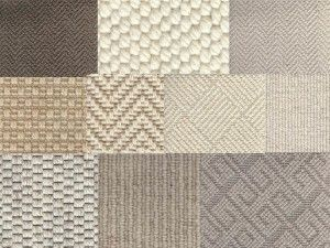Carpet Trends for 2014 | eco-friendly trends = natural fibers, especially wools and sisals, minimalistic styles, colors are natural/muted, patterns are subtle and sophisticated, berber, tone on tone carpets (patterns created by cutting and looping), Moroccan style patterns, plush for bedrooms