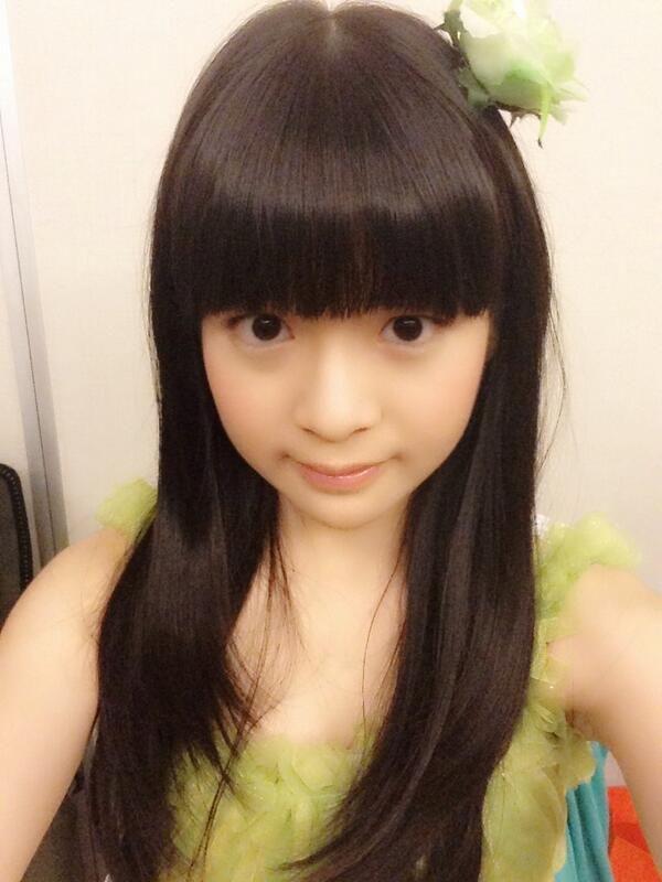 Cindy Yuvia @Cindvia_JKT48