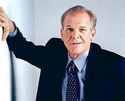 John Spencer (December 20, 1946 – December 16, 2005)