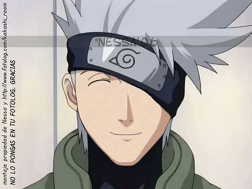 Best 25+ Kakashi unmasked ideas on Pinterest | Naruto ...