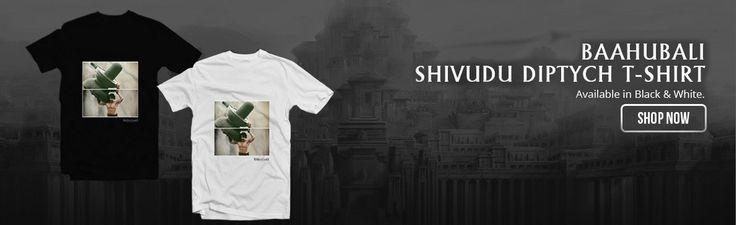 #Baahubali #moviemerchandise #onlineshopping