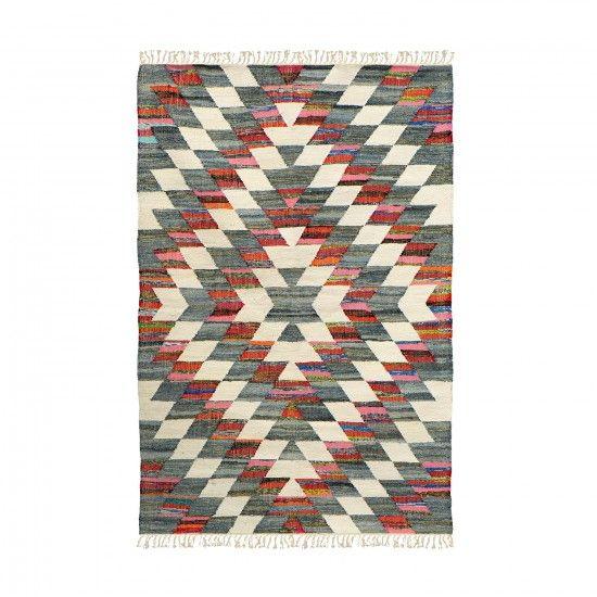 """Über 1000 Ideen zu """"Teppich Bunt auf Pinterest  Teppiche"""