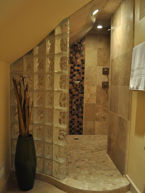 Bathroom Remodeling Milwaukee Glamorous Design Inspiration