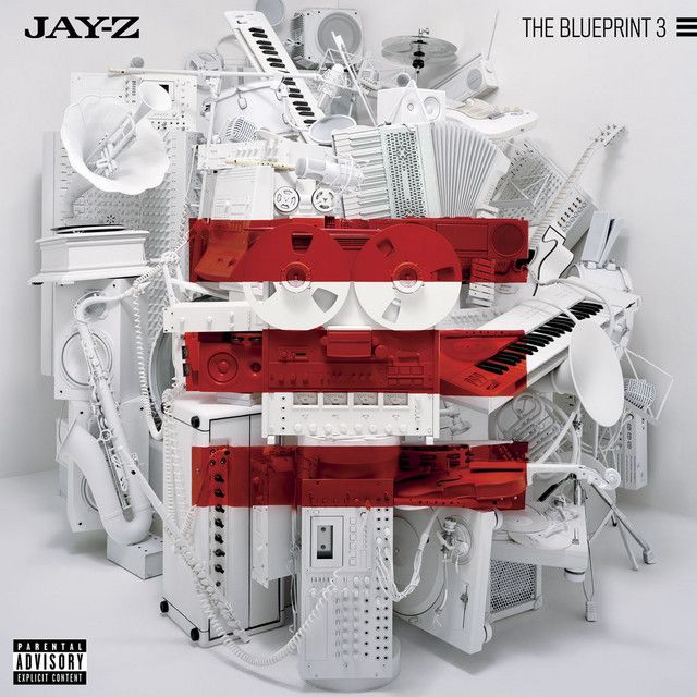 Saved On Spotify Run This Town By Jay Z Rihanna Kanye West In 2020 The Blueprint 3 Jay Z Albums Jay Z