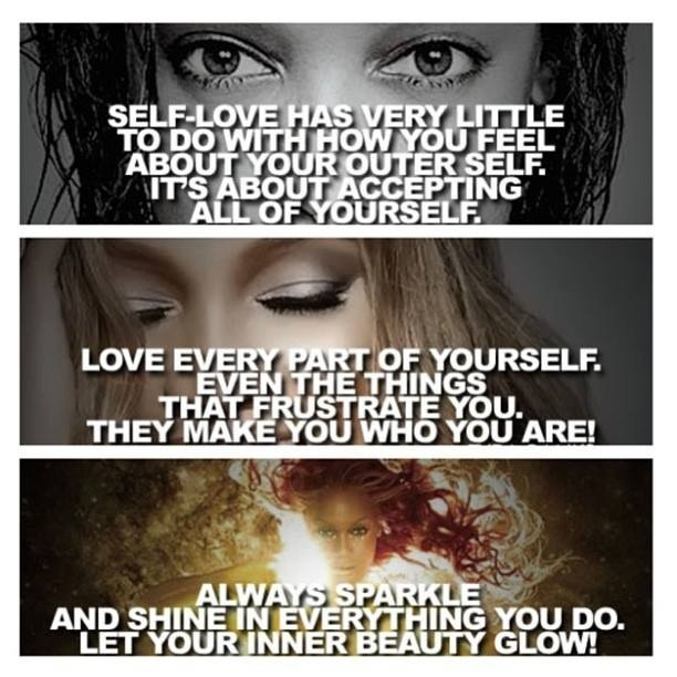 Best 25+ Tyra Banks Quotes Ideas On Pinterest