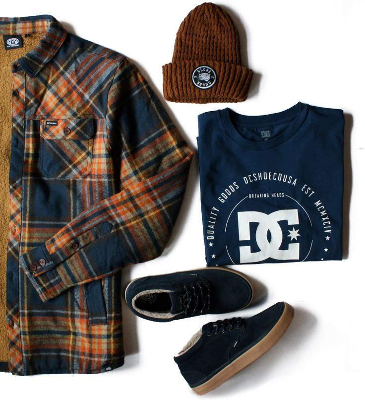 Camasa Animal Silverstone Indigo Blue, Tricou DC Rebuilt 2 SS Navy Blue, Shoes Element Preston Navy Gum, Caciula Globe Lion Camel #Element, #Animal #Globe #DC