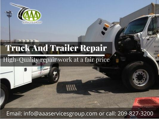 Aaa Services Group at Aaa Services Group. 1 hr ·  We at AAA Services Group are maestros of diesel engines and overhauling is our prowess! We are dedicated to resolving your vehicles issues wherever you may be, using branded tools and providing time to time updates on the repair's status.