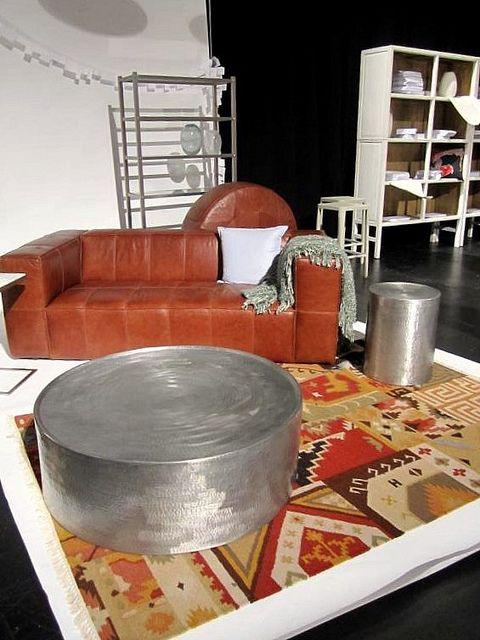 16 best living room images on pinterest