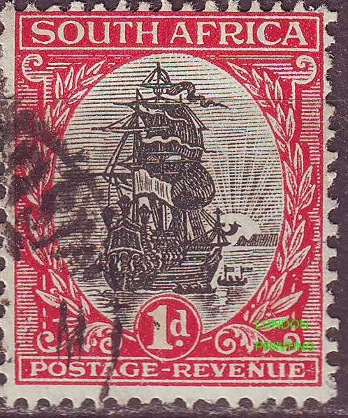 Image Result For 20 Rare Valuable Stamps Of South Africa South Africa Africa Stamp