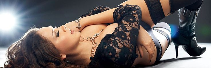 So, if you are searching for a soothing massage, try having the tantric massage London to experience greater relaxation. You'll never be left unhappy by massage London as it will let you experience another level of comfort. Tantric massage uk assures you of giving your body a comfy sensation.