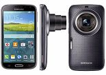 http://indiandeals2buy.com/samsung-galaxy-k-zoom-rs-19999/