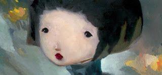 Meral Meri : 'Yalnız olmak bana hiç doğru gelmedi, bazen iyi ge...