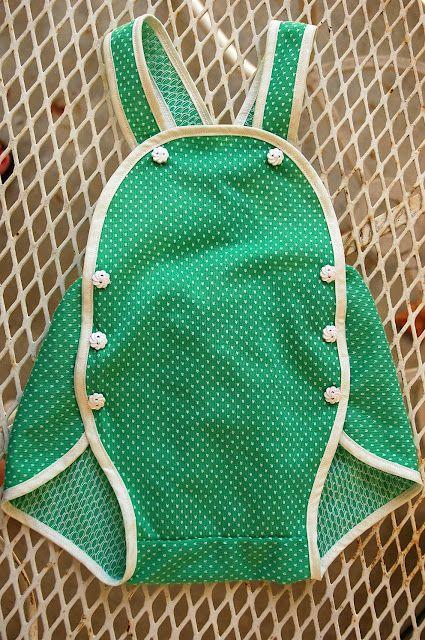 baby jumper pattern                                                                                                                                                                                 Más