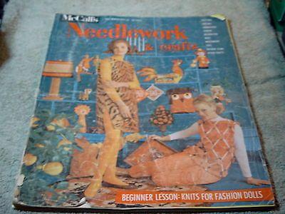 vintage-1963-64-fall-winter-Mccalls-needlework-crafts-magazine