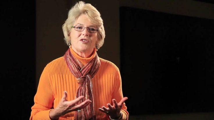 Appreciative Coaching with Sara Orem: An Introduction