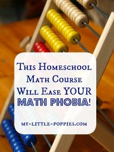 your maths coursework Mei maths c3 coursework help - authentic reports at reasonable prices available here will turn your studying into delight let us help with your master thesis 100.
