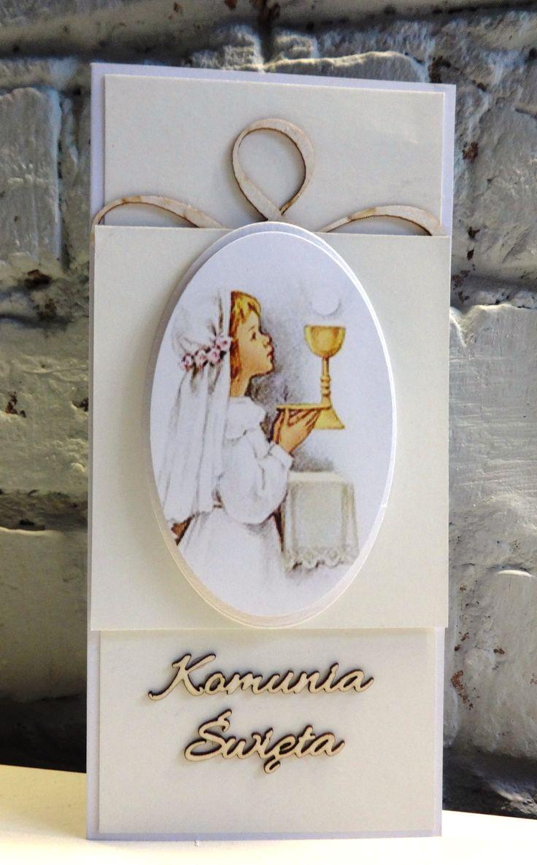 pentecost catholic homily