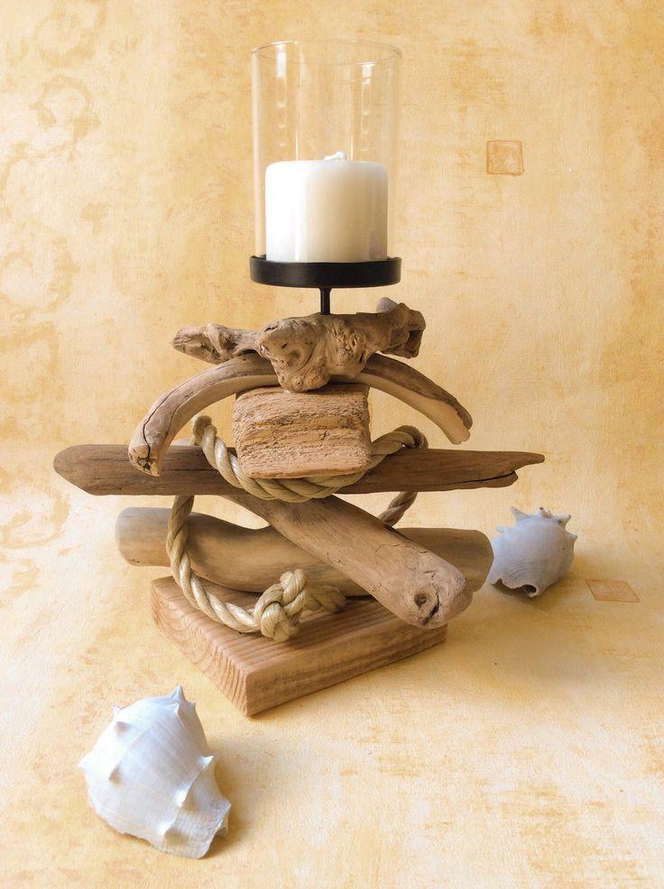 Les 25 meilleures id es concernant lustre en bois flott for Plafonnier en bois flotte