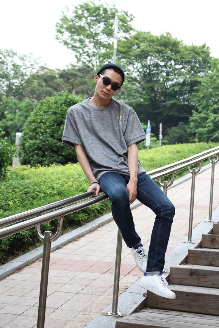[공유] 남자 패션 선글라스 아일랜드서프 선글라스 놀러가자