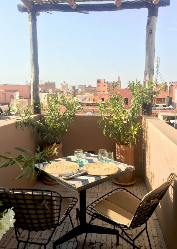 marrakech-travel-guide-nomad-restaurant
