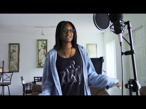 Save Me - Remy Zero (Cover) - YouTube