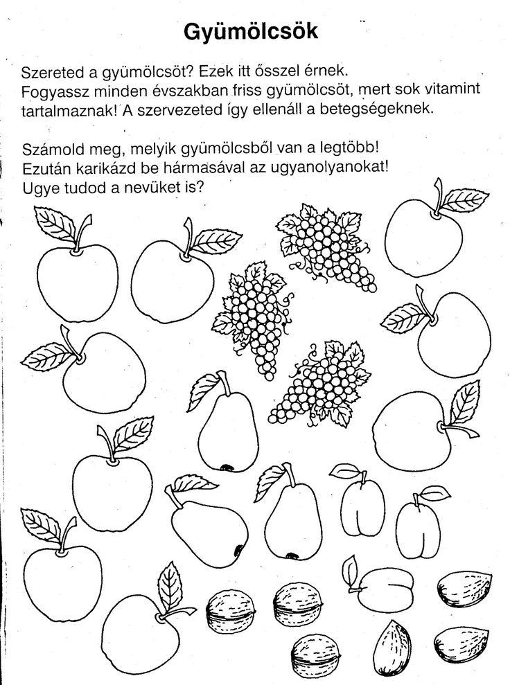 Gyümölcsök.bmp (1190×1600)