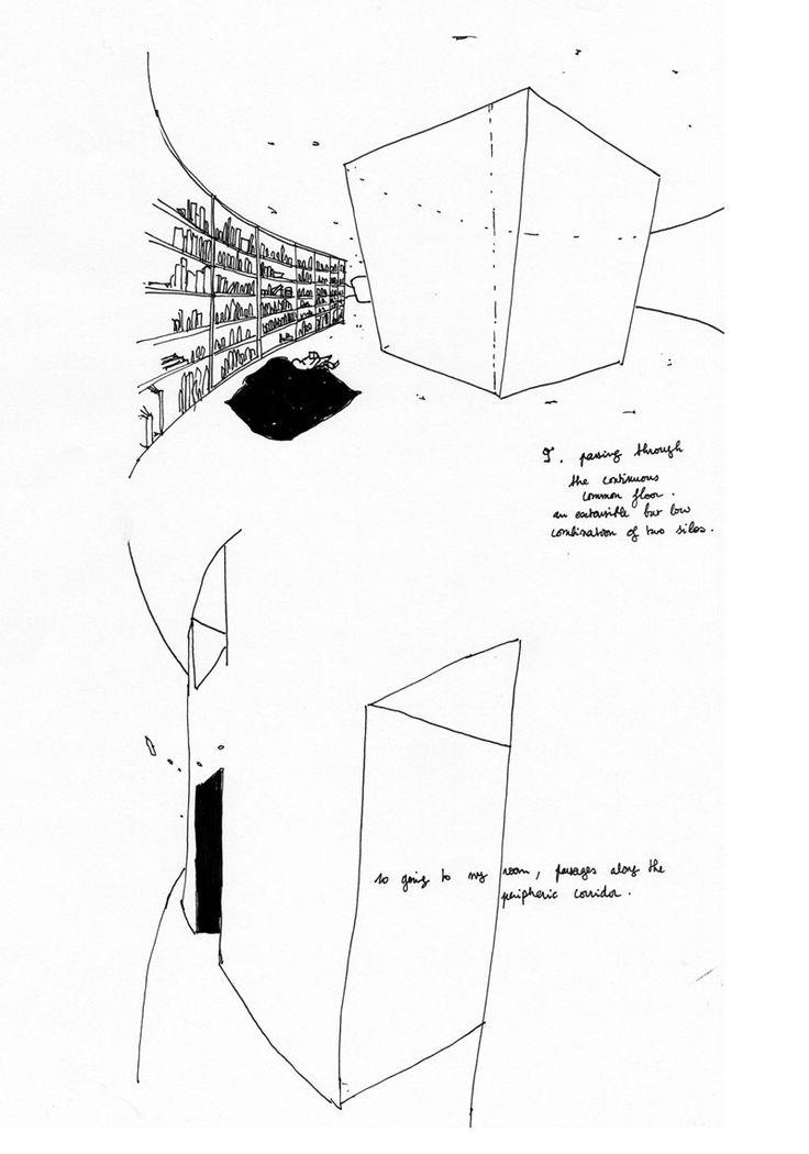 """""""Building the common space"""". Atelier D6 at ESA Paris – SOCKS"""