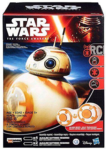 Toys-Hasbro-Star-Wars-Remote-Control