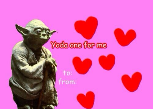 28 best inappropriate valentineu0027s cards lol images on pinterest e valentine cards
