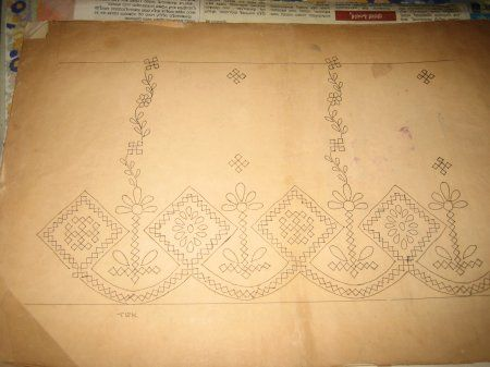 Embroidery 736.jpg
