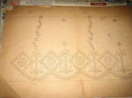 Embroidery 736.jpg