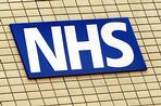 """Top cancer doctor's damning letter: """"NHS cuts will kill patients"""""""