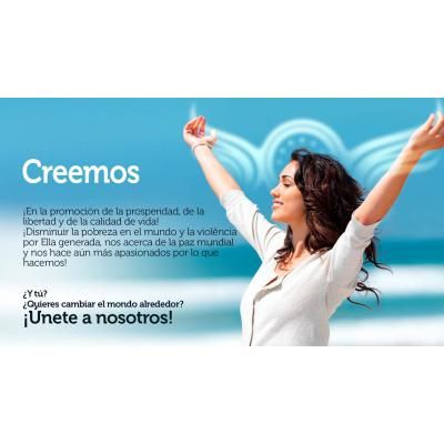 Gana Dinero Extra Por Internet, Sin Invertir! http://medellin.anunico.com.co/