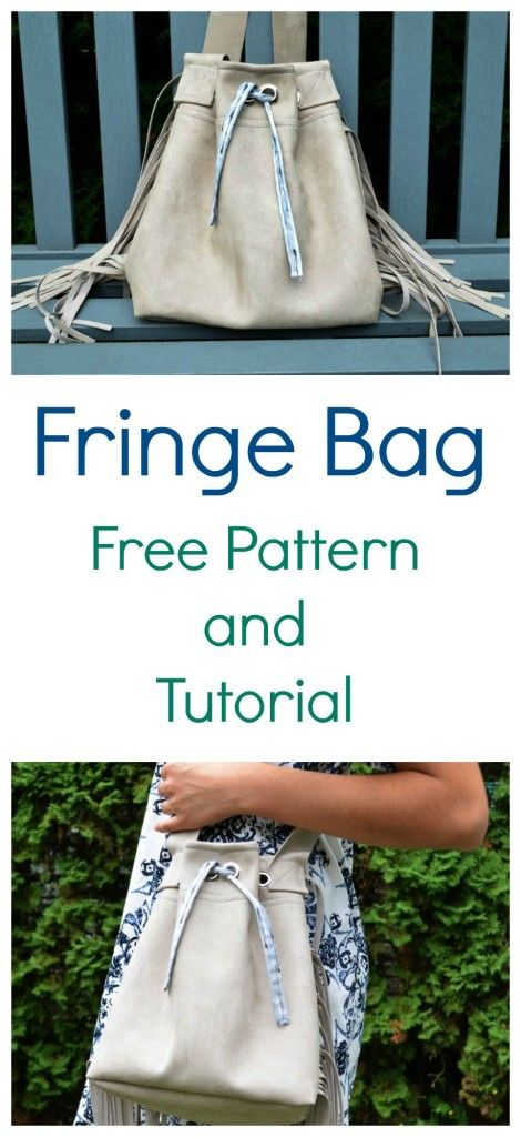 1000+ images about Free sewing patterns on Pinterest | Sewing ...