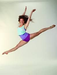 u go giselle u go girl hahaha lol i mean splits in the air!, u cant beat that lol