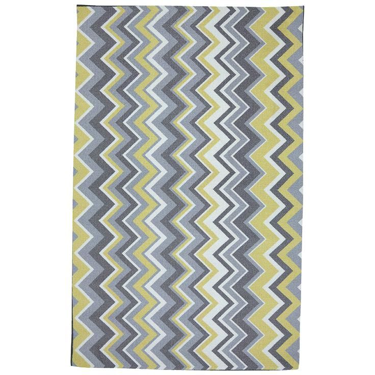 New 10x14 Outdoor Rugs Arts Beautiful 10x14 Outdoor Rugs And 10x14